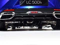 2016款500h 基本型