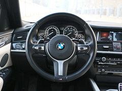 2016款  M40i