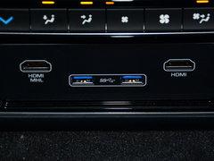 2017款 XFL 2.0T 240PS奢华版