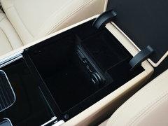 2017款 XFL 2.0T 200PS精英版