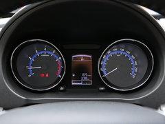 2016款2.0L手动尊享型