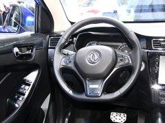 2016款1.8L手动舒适型
