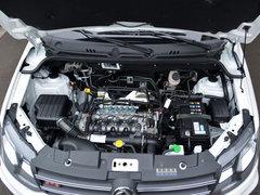 2016款1.5L手动标准型SFG15-02 7座