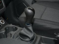 风光330 2016款 1.5L 手动乐享型DK15-02
