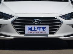 2016款 1.6L 手动智炫·活力型