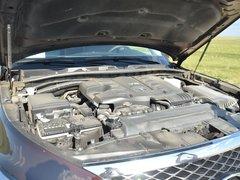 2016款 5.6L 4WD