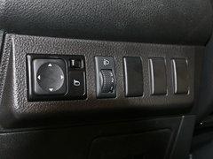 2016款 1.6L 自动精英型