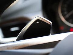 2016款 xDrive25Li 豪华型