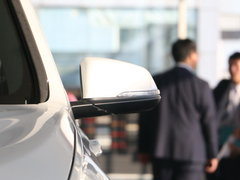2016款 xDrive20Li 豪华型