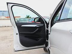 2016款 sDrive18Li 时尚型