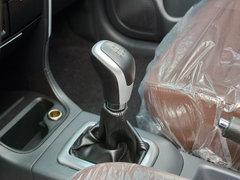 2016款 1.4L 手动理想型 两厢