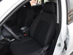2016款 1.5T 自动两驱运动型