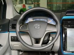 2016款EV160轻快版