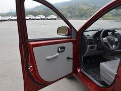 2016款  1.5L舒适型BJ415A