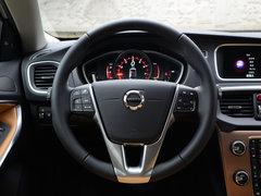 2017款 Cross Country 2.0T T5 AWD 智雅版