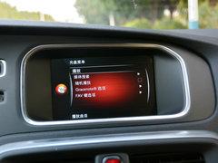 2017款 1.5T T3 智雅版