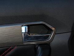 2016款 1.5L 手动智联II导航版