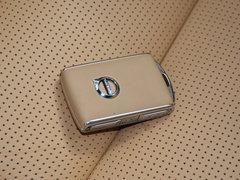 2016款2.0TT6 AWD智尊版