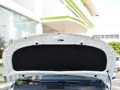 2016款 1.5T 手动精英型