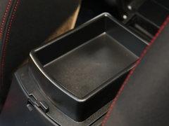 2016款 1.5T 手动舒适型