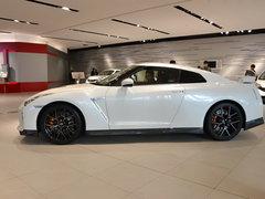 2017款GT-R基本型