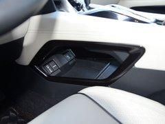 2016款1.5T四驱钻享版