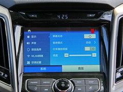 2016款 XT 1.6L 自动俊酷型