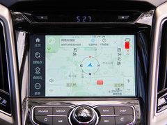 2016款 XT 1.6L 手动俊酷型