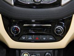 2016款 1.6L 自动风尚型