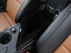 2016款 1.5L GTDi 自动两驱时尚版