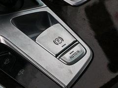 2017款750LixDrive个性化定制版 五座