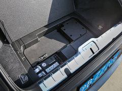 2017款 Panamera 4S 2.9T
