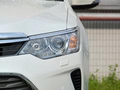 2016款 双擎 2.5 HG