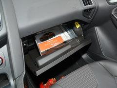 福克斯 2017款 两厢 1.6L 自动风尚型智行版