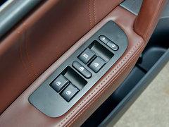 2016款升级版1.8L手动精英型