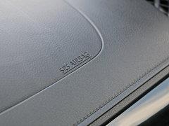 2016款 改款 1.5G CVT炫动天窗版