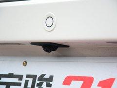 2016款 1.2L 手动豪华型