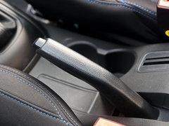 2016款1.2L手动舒适型