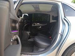 2016款 E 300 L 运动豪华型