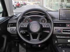 2017款 45 TFSI quattro 运动型