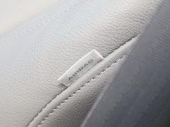 2017款 45 TFSI quattro 风尚型