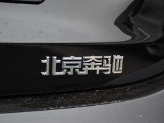 2016款 E 200 L