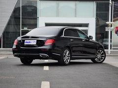 2016款E200 L