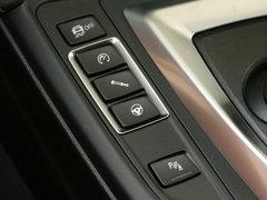 2016款M3四门轿车