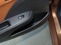2016款 1.5L 自动欣尚版