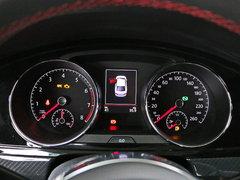 2017款 2.0T GTS