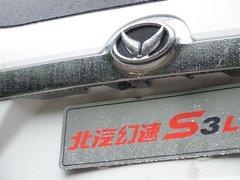 2016款 1.5L 手动尊贵型