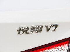 2016款 1.6L 手动乐享型 国V