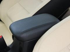 2016款 1.6L 手动乐动型 国V