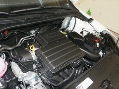 2016款 1.6L 手动舒适版